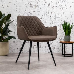 industrial-dining-chair-cose-brown